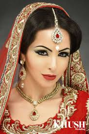 bridal hairstyle magazine 809 best bridal make up images on pinterest makeup hairstyle
