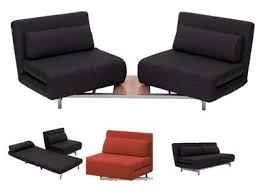 Sofa Bed Loveseat Size 24 Best Small Loveseat Convertible Sofa Beds Images On Pinterest