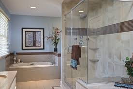 Bathroom Design Nj Interior Home Design Ideas - Bathroom design nj