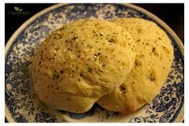 turkish style sandwich bun recipe pronounce scratch mommy