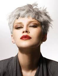 coupe pour cheveux gris coupe pour cheveux gris