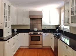 Special Paint For Kitchen Cabinets Cream Colored Kitchen Cabinets Innovative Home Design