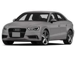 audi gas type 9 best audi images on motors audi s4 and vehicles