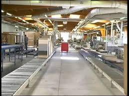cuisine usine inspiration cuisine fabrication d un meuble de cuisine mov