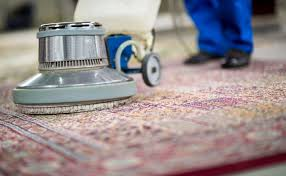 Who Cleans Area Rugs Area Rug Cleaning Top Notch Carpet Upholstery Cleaning
