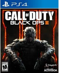 Black Ops 3 Maps Amazon Com Call Of Duty Black Ops Iii 3 With Nuketown Maps