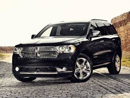 Dodge Journey Custom - durango dodge durango custom suv tuning