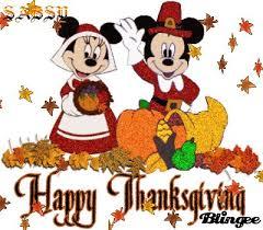 disney thanksgiving clip happy thanksgiving