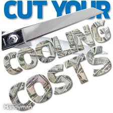 Central Air Conditioning Estimate by How To Save Energy And Cut Cooling Costs Electricity911