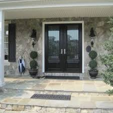 French Door Company - lovely front french doors divided light french doors the front