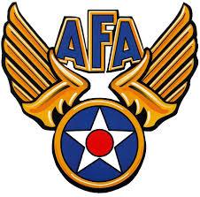 home air force association