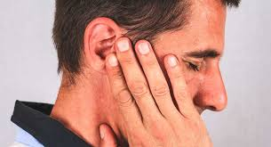 Causes Of Blind Pimples How To Treat A Pimple In Your Ear