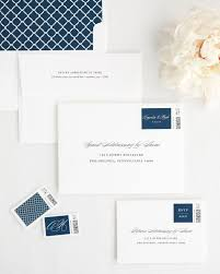 upscale script ribbon wedding invitations ribbon wedding