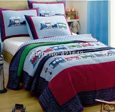 Thomas Twin Bed Thomas The Train Twin Bed Set Bedding Queen