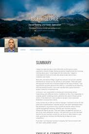 district manager resume samples visualcv resume samples database