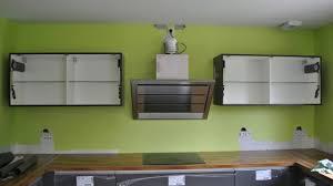 cuisine bali brico depot cuisine cuisine bali brico depot cuisine design et d coration con