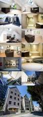 67 best www livingroom gg images on pinterest guernsey the o