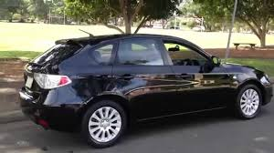 used subaru impreza hatchback subaru impreza hatchback for sale new subaru car