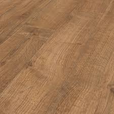 Kronospan Laminate Flooring 8mm Kolberg Oak Oak Laminate Laminate Flooring Magnet Trade