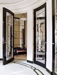home decor hall design traditional entrance hall by david kleinberg design associates and