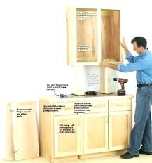 full overlay cabinet hinges full overlay cabinet doors standard overlay vs full overlay cabinet