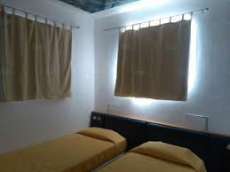 chambre d hote rome centre location rome centre historique dans une chambre d hôte avec iha