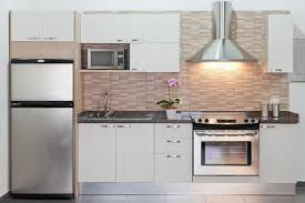 small kitchen ideas modern small kitchen design best ideas layouts for small