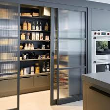 reeded glass kitchen cabinet doors the list our favorite home trends of 2020 dlghtd