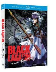 amazon black friday movies 109 best movies images on pinterest blu rays tv and manga