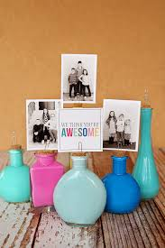 awesome mothers day gifts 33 diy s day gifts crafts best s day