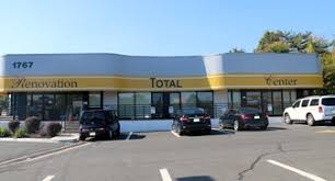 union county retail space for lease and rent union new jersey