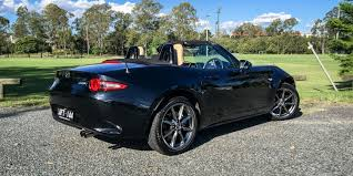 mazda mx 5 4x4 2016 mazda mx 5 2 0 gt review long term report one caradvice