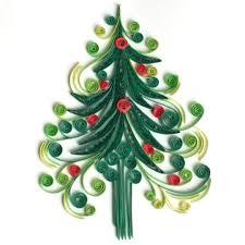 fair trade christmas ornaments u0026 gift ideas