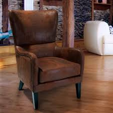 High Back Living Room Chairs High Back Living Room Chairs Cool High Back Living Room Chairs