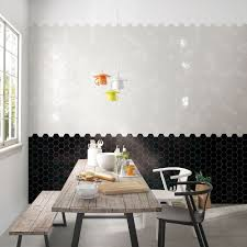 Moroccan Kitchen Design White Hexagon Tiles U2013 Tiles Terracotta Pakistan