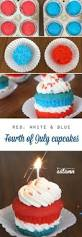 easy red white and blue cake recipe blue cakes red white blue
