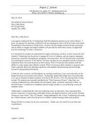 sample cover letter for portfolio guamreview com