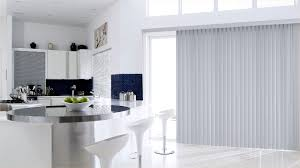 levolor vertical blinds american blinds video gallery