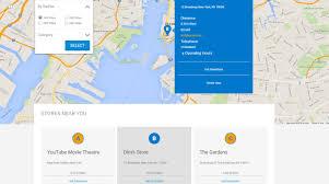 Radius Maps Distance Radius Add On For Wordpress By Highwarden Codecanyon