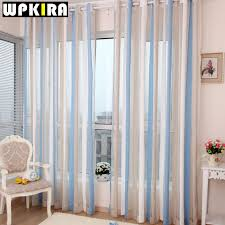 Modern Curtains For Kitchen by Fancy Kitchen Curtains Promotion Shop For Promotional Fancy