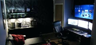 video game themed bedroom video game bedroom video game room ideas portal game room video game