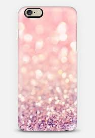 494 best my designs at casetify images on pinterest accessories