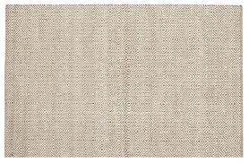 Pottery Barn Natural Fiber Rugs by Rugs Layers Them Up