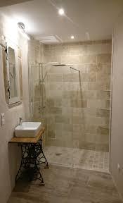 Carrelage Imitation Parquet Pont De Bateau by 32 Best Projet Salle De Bain Images On Pinterest Bathroom Ideas
