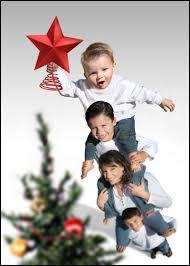photo christmas card ideas christmas card photo ideas ii christmas card photos christmas