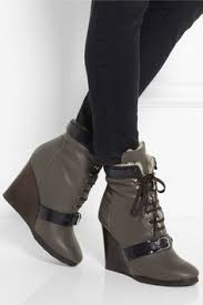 s boots day delivery high boots sole prince chocolate free day delivery