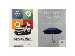 used peugeot used peugeot 208 hatchback 1 2 puretech allure 5dr fh17vft