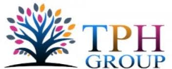 Interior Design Internship Dubai Internship Job For Interior Design Intern At Tph Group In Dubai