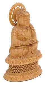 643 best bulk wholesale statues and sculptures home decor