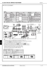 gatsby spa wiring diagram gatsby wiring diagrams